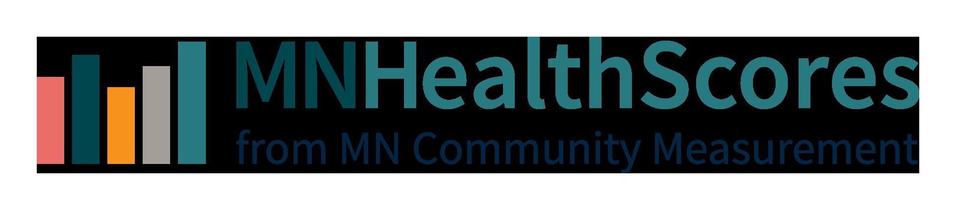 MNHealthScores logo
