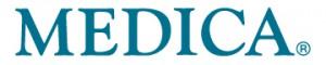 Medica_Logo-300x60
