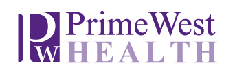 PrimeHealth West